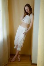 Elise 02