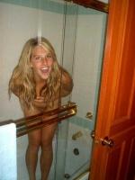 Embarrassed Girls 12