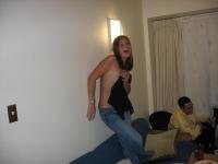 Embarrassed Girls 20