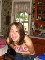 Embarrassed Girls 05