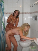 Embarrassed Girls 13