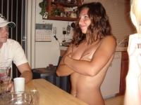 Embarrassed Girls 17