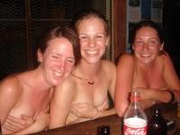 Embarrassed Girls 25
