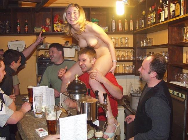 Embarrassed Girls 26