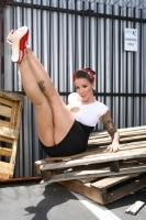 Emily Parker 03