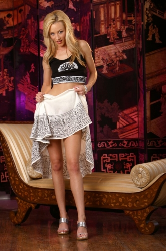 Erin Nicole 03
