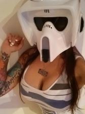 Everybody Loves Star Wars 04 03