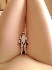 Everybody Loves Star Wars 04 05