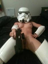 Everybody Loves Star Wars 04 08