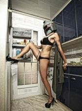Everybody Loves Star Wars 04 11
