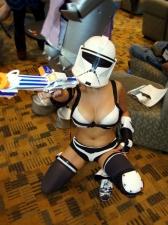 Everybody Loves Star Wars 04 15