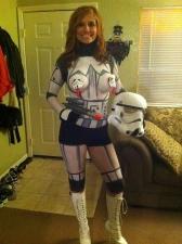 Everybody Loves Star Wars 04 16