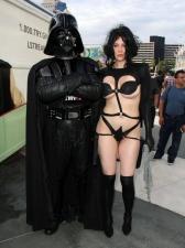Everybody Loves Star Wars 04 20