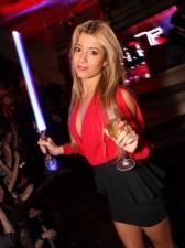 Everybody Loves Star Wars 04 26