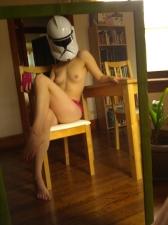 Everybody Loves Star Wars 04 30