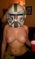 Everybody Loves Star Wars 03