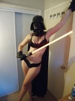 Everybody Loves Star Wars 11