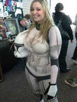 Everybody Loves Star Wars 12