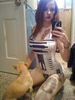 Everybody Loves Star Wars 22