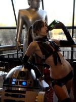 Everybody Loves Star Wars 28