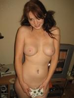 Fake Tits 02