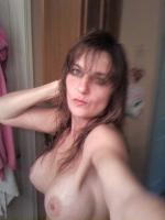 Fake Tits 03