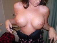 Fake Tits 18