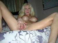 Fake Tits 19