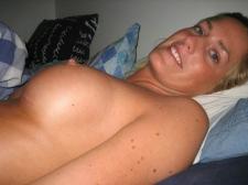 Fake Tits 13