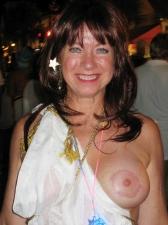 Fake Tits 14