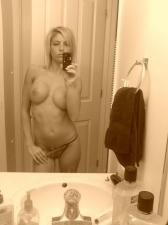 Fake Tits 22