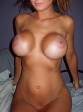Fake Tits 35