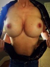 Fake Tits 36