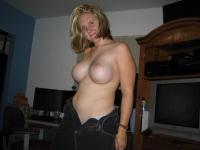 Fake Tits 05