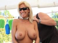 Fake Tits 06
