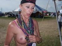 Fake Tits 07
