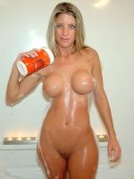 Fake Tits 15