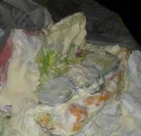 Fast Food Fails 01