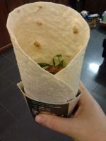 Fast Food Fails 02