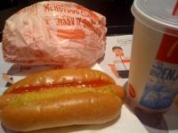 Fast Food Fails 04