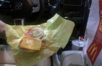 Fast Food Fails 09