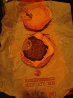 Fast Food Fails 13