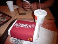 Fast Food Fails 15