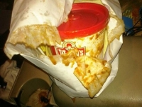 Fast Food Fails 18