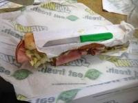 Fast Food Fails 19