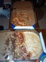 Fast Food Fails 22