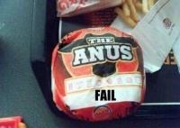 Fast Food Fails 25