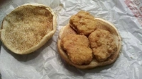 Fast Food Fails 27