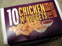 Fast Food Fails 28