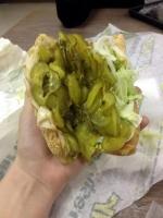 Fast Food Fails 29